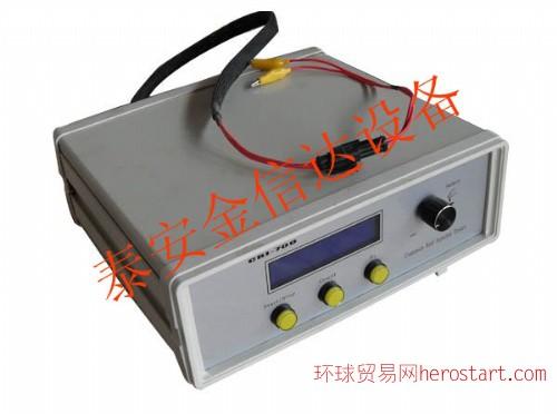 共轨喷油器控制仪