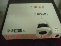 纺织品甲醛检测仪(EXC-TE10A)