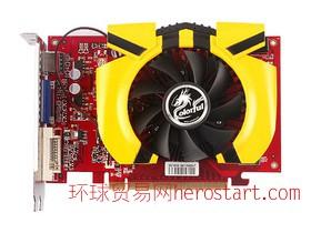 原装CPU内存,主板,显卡等电脑配件特价供应诚招代理