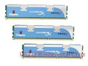 电脑配件CPU.内存,硬盘,液晶显示器等超值供应