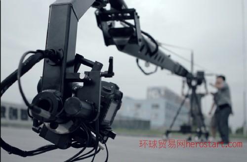 企业宣传片|专题片制作-苏州东地幕歌影视传媒有限公司