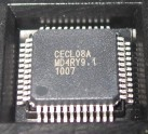 CECL08D