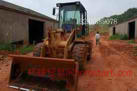 南京厂家产南京红沙