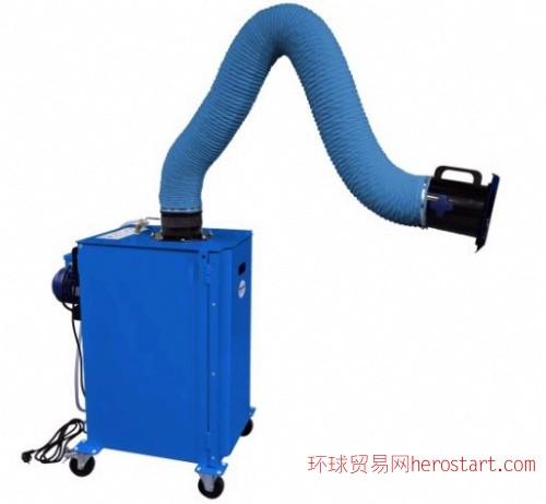长春哈尔滨沈阳电焊烟雾净化器,焊接烟尘净化器,酸雾净化塔