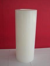 进口保护膜   平纹保护膜  网纹保护膜