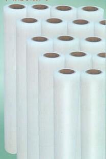 铝材,钢板,门 窗 保护膜