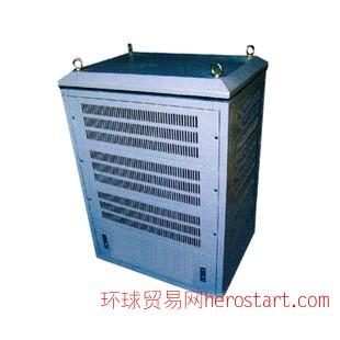专业生产制造 不锈钢电阻柜