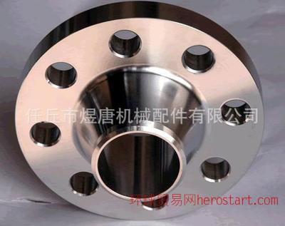 定做不锈钢齿轮 精密齿轮 任意机械用齿轮链轮均可定做