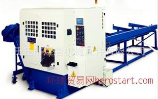 台湾高速圆锯机 进口圆锯机代理 锯切直径70
