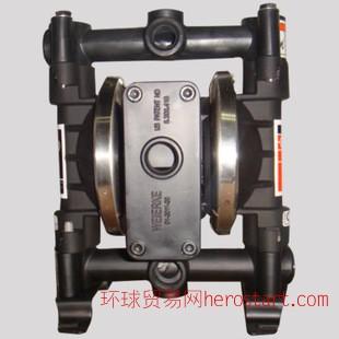 美国固瑞克husky716泵浦 原装进口隔膜泵 D53211美国气动油泵