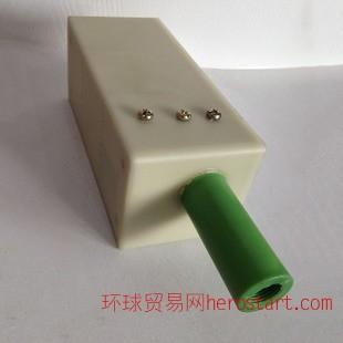 眀亿涂装供应油漆静电高压模块 静电高压包 静电枪油漆高压包