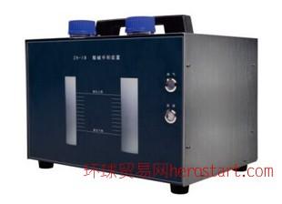 酸碱中和装置 实验室仪器