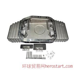 S13/S14 汽车改装油底壳 汽车改装专用