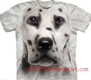 数码直喷t恤印花机 个性t恤印花机  3Dt恤打印机 万能打印机