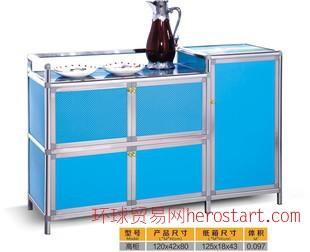 景美家具高柜 厂家专业供应优质高柜 大量批发直销 质量保证