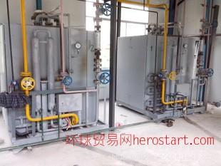 东莞电子行业制氮机 高纯度氮气机设备