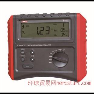 一级代理 德图testo606-1电子式水分计,原装,