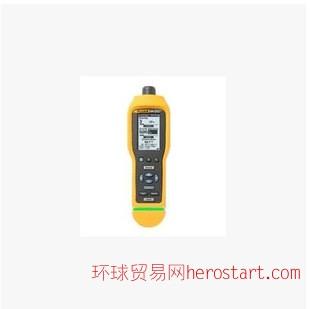原装*Fluke 805 振动烈度(点检)仪 测振仪 F805 振动分析仪