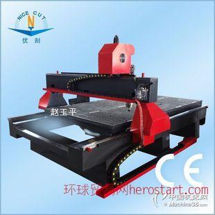 精度高上海小型金属雕刻机3030 铜铝cnc数控金属雕刻机亚泰