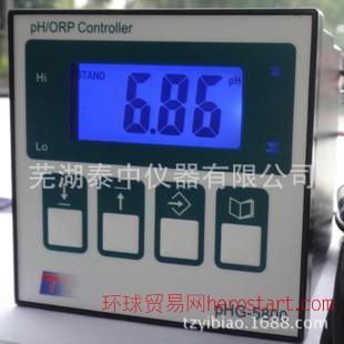 化工污水专用ph在线检测仪 /ph计  酸碱度计