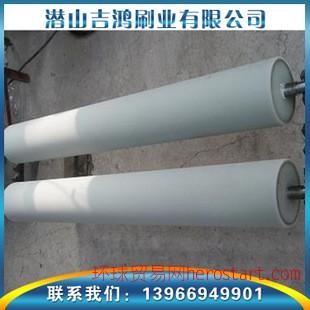 品质优越橡胶辊 环保抗静电优质橡胶辊 定制导布辊橡胶辊