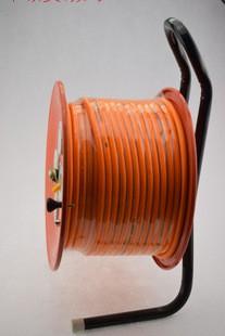 电缆卷盘 移动电缆盘 卷线盘 电缆盘 拖线盘