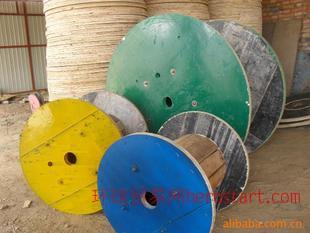 钢绞线专用轴 客户订做(mm)