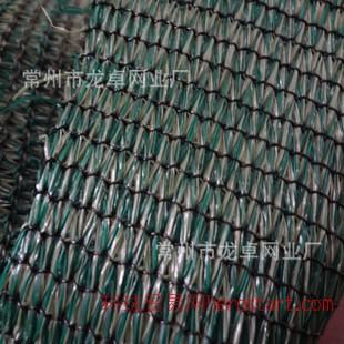 能用5年的耐用塑料遮阳网 农业用广泛的优质遮阳网