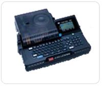 总代:LM-380A线号机色带,LM-380A打号机维修