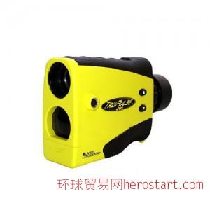 美国图帕斯Trupulse200激光测距测高仪中国总代理