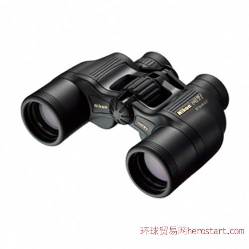 武汉尼康阅野ST8x40 CF望远镜批发