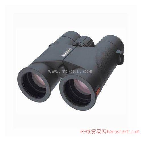 博冠bosma睿丽8X42ED 10X42ED防水双筒望远镜批发总经销、观鸟夜视军用高倍望远镜