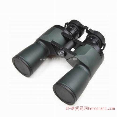 博冠bosma雷霆7X50 8X40军用防水夜视高倍双筒望远镜批发总经销、夜视望远镜 荣成专卖
