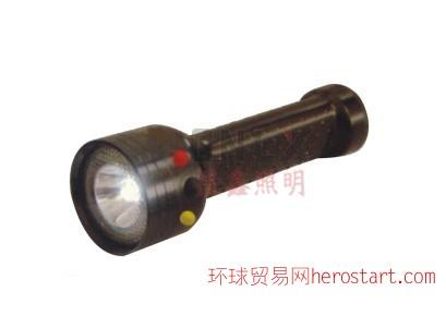 LMSL4720 微型多功能信号灯
