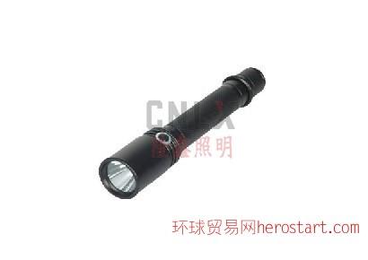 LJW7210防爆强光手电筒