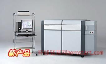 直读光谱仪 PDA-8000