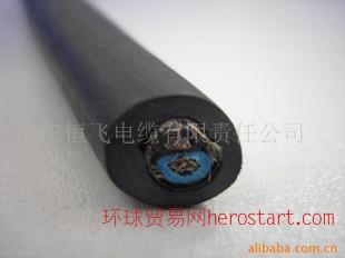WDZ-DCYJ电缆(铁道部定点生产)