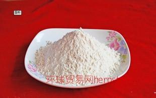 天然纯蚕丝蛋白粉 丝肽粉 高渗透 高含量 0.5KG/袋