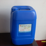 高效水性消泡王JH-936