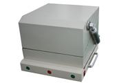 无线AP测试屏蔽箱 无线网卡测试屏蔽箱