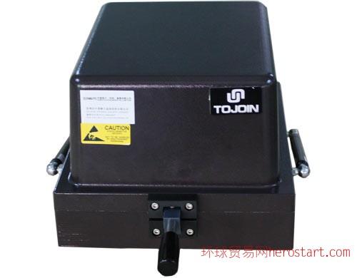 手机测试屏蔽箱 蓝牙屏蔽箱 三角锥屏蔽箱tescom屏蔽箱GPS屏蔽箱 wifi屏蔽箱 WLAN屏蔽箱 电磁屏蔽箱 气动