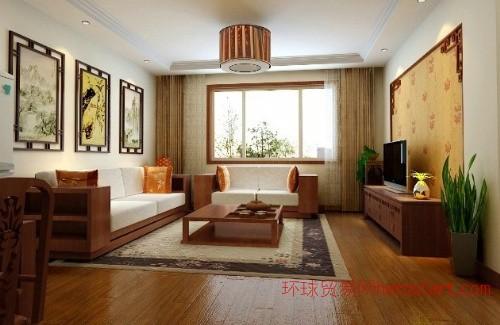 深圳二手房装修,旧房翻新改造,透明报价,免费设计