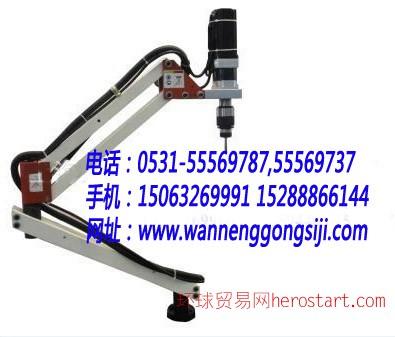 电动攻丝机(攻牙机,套丝机)M4-M12(M4 M5 M6 M8 M10 M12)