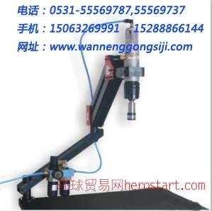 气动攻丝机,攻牙机,套丝机M5-M16./M6/M8/M10/M12/M14/