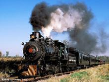 佛山到重庆铁路运输价格