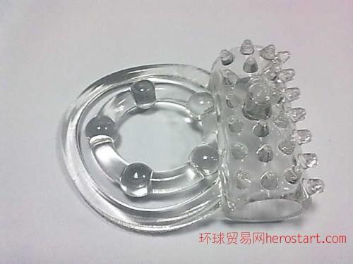 深圳TPE高透明级原料