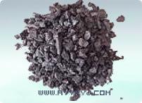长球供应 球化剂 () 稀土镁硅铁合金