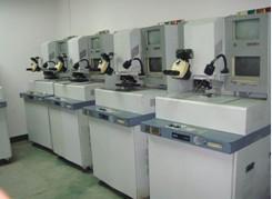 AB530、AB520、AB510、AB559A、DS500等;ASM、KNS、Shinkawa、ESEC、Kaij