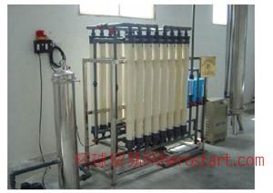 遂宁超纯水设备还是找——纳洁科技净水设备!