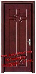 金凯室内门,套装门,免漆门,烤漆门